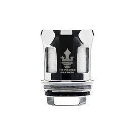 Smok Smok V12 Prince Max Mesh 0.17ohm Single Coil