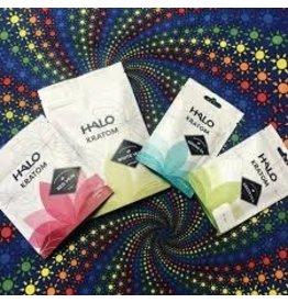 Halo Halo Kratom Green Vein Bali Powder 85g