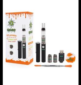 Ooze Ooze Splasher Pen Kit