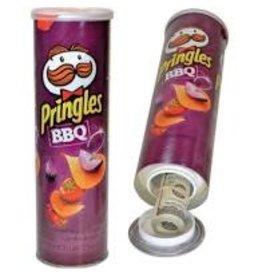 Safe Can Pringles - #3392