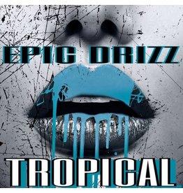 Epic Drizz Tropical Flavor Shot