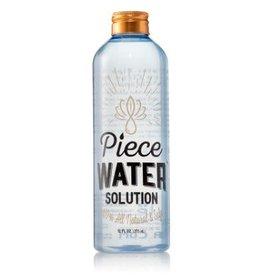 Piece Water 12oz