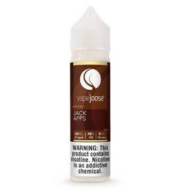 Vape Joose Jack Apps 0nic 60ml