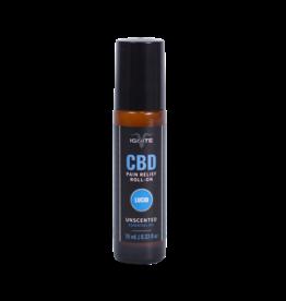 Ignite Ignite CBD Essential Oil Pain Relief Roll-On 1000mg
