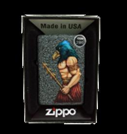 Zippo Zippo Birdman Lighter