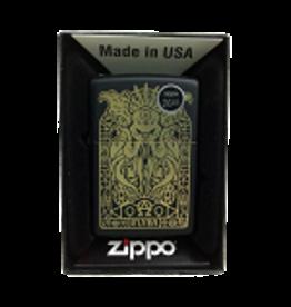 Zippo Zippo Monster Lighter