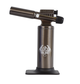 Special Blue Special Blue Heavy Metal Torch