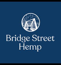 Vapejoose Bridge Street Hemp Full Spectrum 1000mg