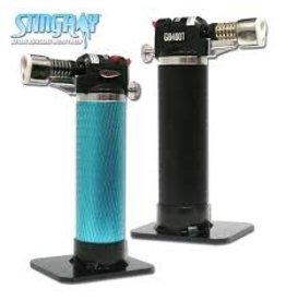 Blazer Blazer Torch - Stingray