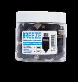 Breeze Breeze 510 Thread USB Charger