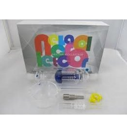 Nectar Collector 6 Arm Perc 10mm