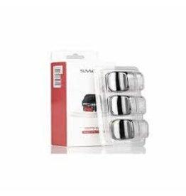 Smok SMOK RPM 2 Pods RPM Version - 3pk BOX