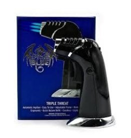 Special Blue Special Blue Triple Threat Torch