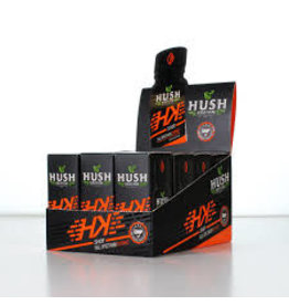 Hush Kratom Hush Kratom - HK Shot - Extract Shot