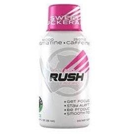 White Rhino Rhino Rush Energy Shot - Sweet Puckerade