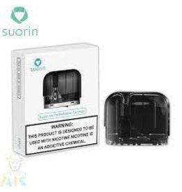 Suorin Suorin Air Pro 4.9mL Cartridge 1ct/pk