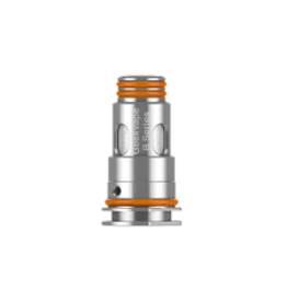 GeekVape GeekVape B Series Replacement Coils - B1.2ohm Pack of 5