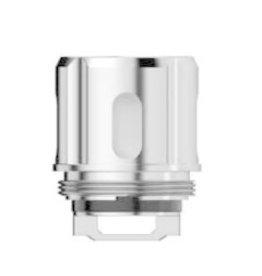 Smok Smok TFV9 Coils - Meshed 0.15ohm - SINGLE