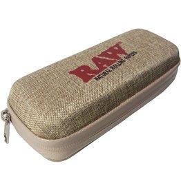 Raw Raw Smoke Wallet