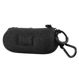 RYOT RYOT SmellSafe HardCase - Small