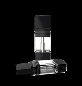 iKrusher Vfire Ceramic 1ml Replacement Pod
