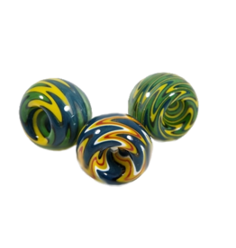 19MM BOWLS INSIDE/OUT - #0443