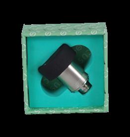 Focus V Focus V Carta Everlast Replacement Atomizer W/ Titanium Bucket - #0520