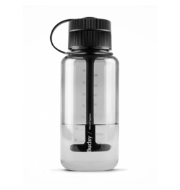 Puffco Puffco Budsy  - Water Bottle Water Pipe