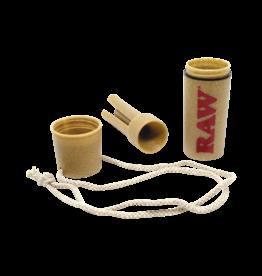 Raw Raw Reserva Necklace Cone Filler/Stash