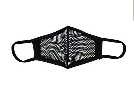 Mask 76