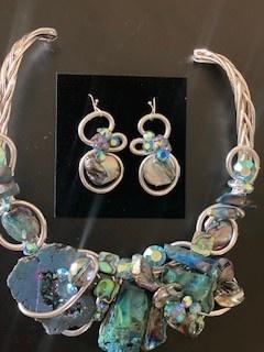 Custom Earrings (Earrings Only)
