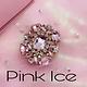 Popsocket Pink