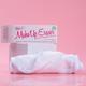 Clean White Makeup Eraser
