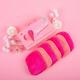 I Love You 7-Day Set Makeup Eraser