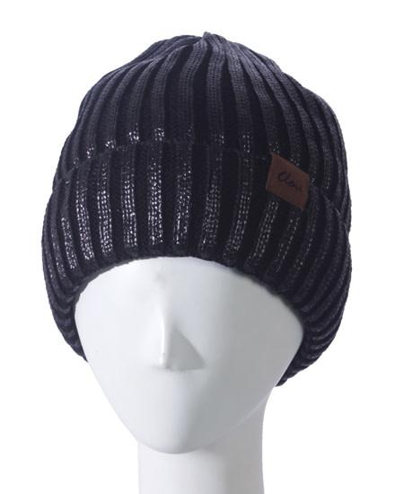 HATS - BLACK 567808