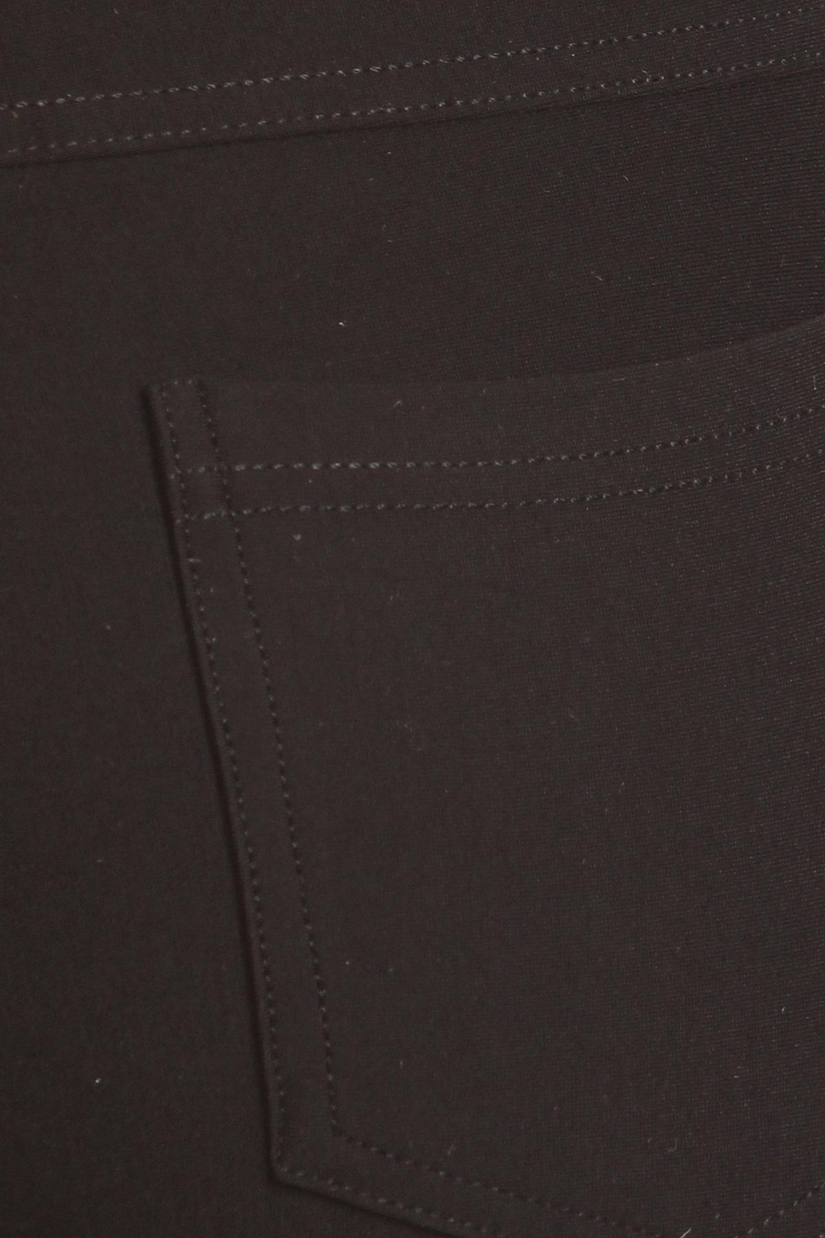 4 Pocket Ponte Pants
