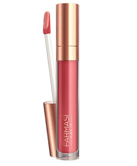 VFX Elite Liquid Lipstick