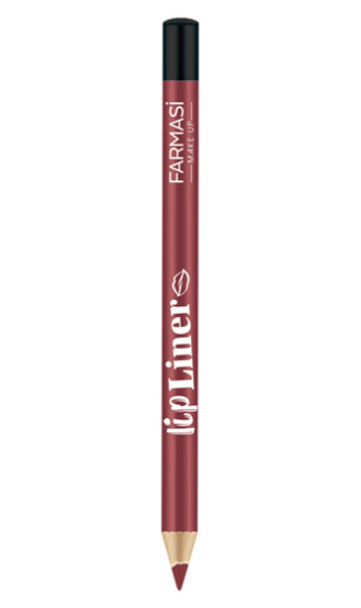Farmasi Makeup Lip Liner