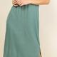 Chillax Dress