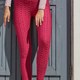 Textured Leggings Ninexis