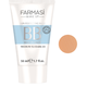 Farmasi Make Up BB Cream- Medium To Dark 04