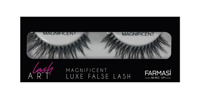 Farmasi Makeup False Lash Magnificent