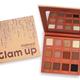 Farmasi Makeup Glam Up Eyeshadow Palette 12 Shades