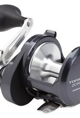 Shimano Shimano TOR16PGA Torium 16 PG Star Drag Conventional Reel RH 4.6:1 4BB