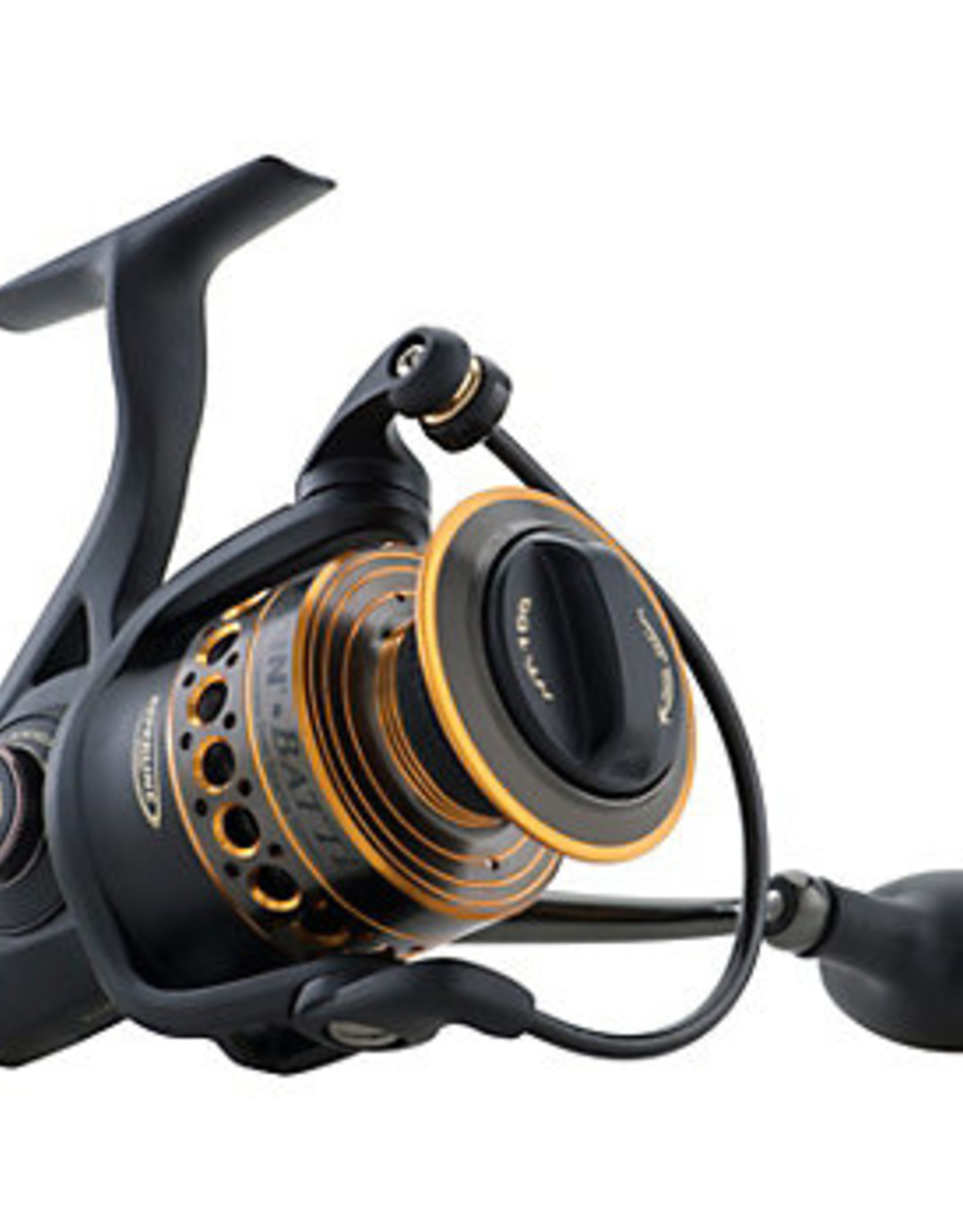 Penn Penn Battle II Spinning Reel