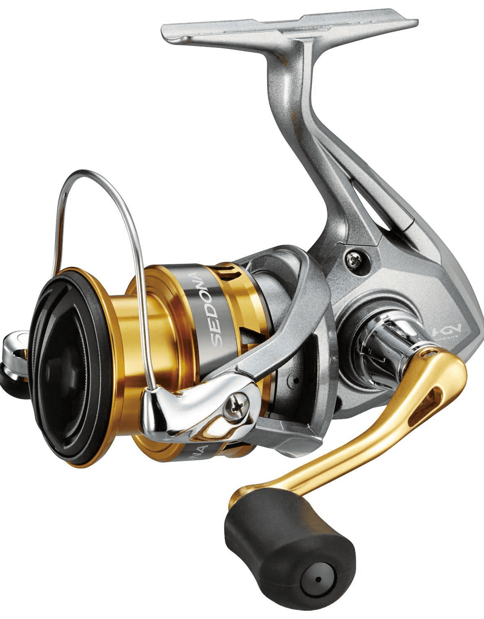 Shimano Shimano Sedona Spinning Reel