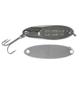Acme Kastmaster Spoon