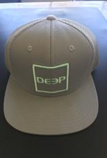Deep Hat