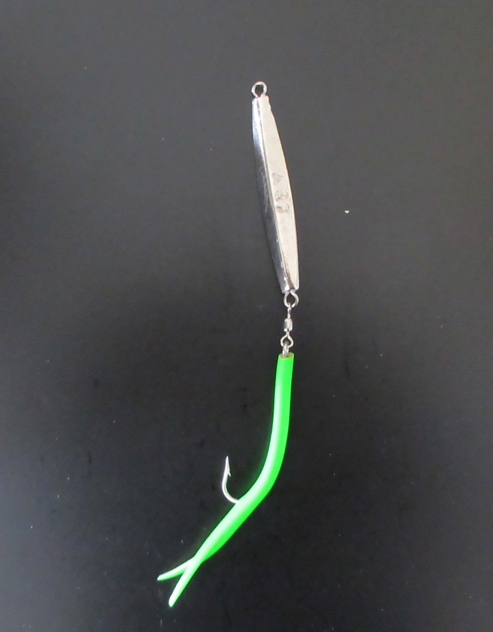 Ava Ava Diamond Jig