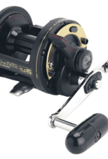 Shimano Shimano TLD Lever Drag Conventional Reel